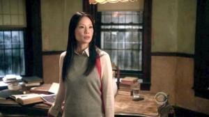 Lucy+Liu+Tops+Crewneck+Sweater+8mBj4yHzhxfl